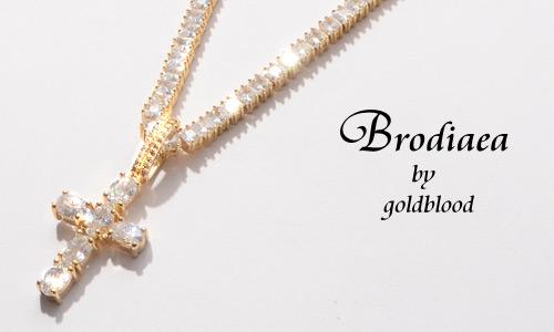 /bn/bro-bn.jpg