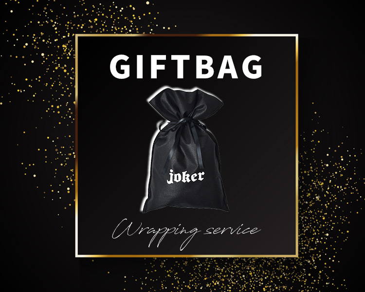 /bn/giftbag-bn.jpg