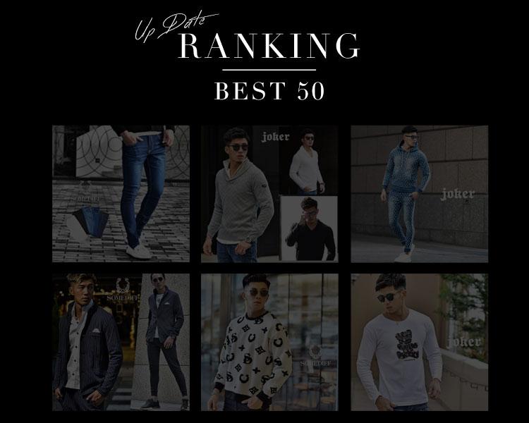 /rank0601.jpg